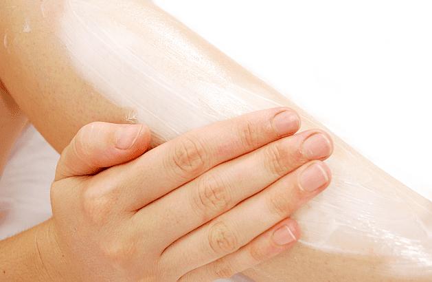 best depilatory creams for women