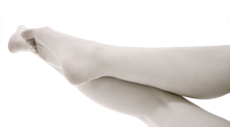 waxing vs shaving skin smoothness