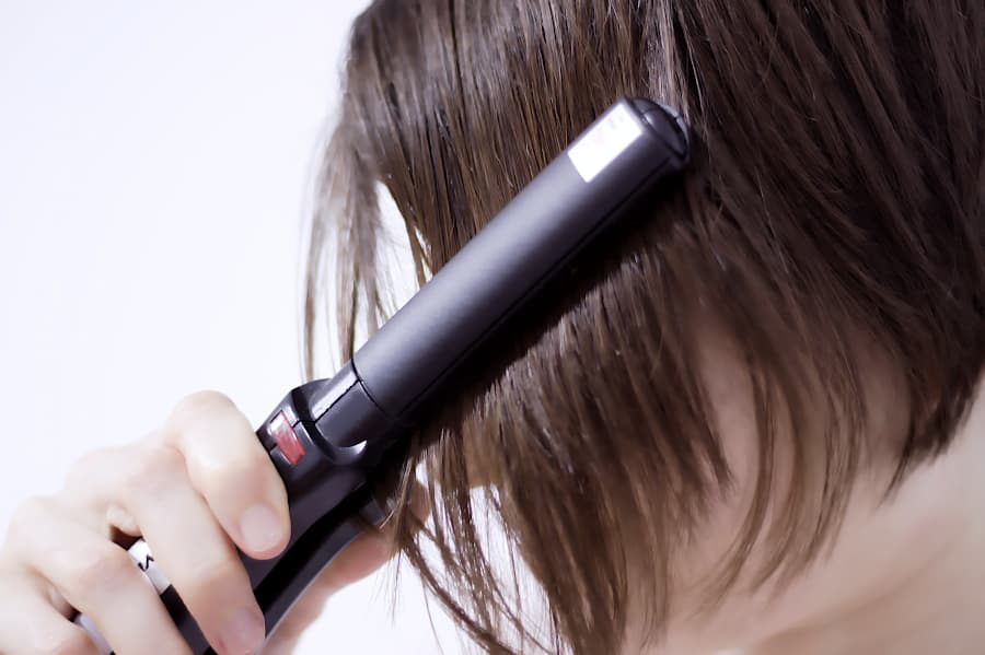 best flat irons of 2020