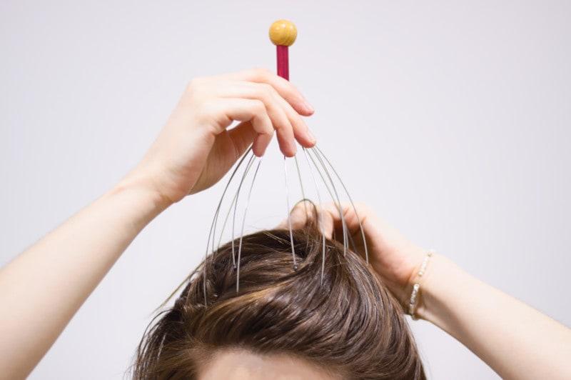 best scalp massager to buy