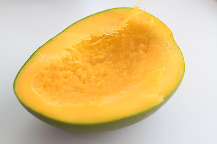 benefits of mango butter for skin