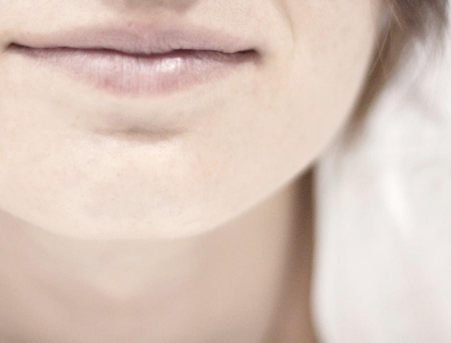 best facial razors for women